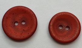 Rood Bruine Knoop 18 & 20mm