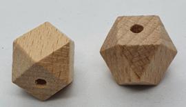 Hexagon Kralen