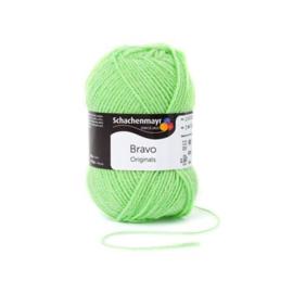 Bravo SMC 8351 Kiwi