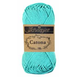 Catona 10 gram 253 Tropic