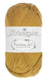 Scheepjes Bamboo Soft 260 Golden Nugget
