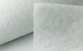 Fiberfill 100 gr  25x18 cm