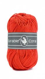 Durable Coral 2193 Grenadine
