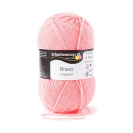 Bravo SMC 8341 Begonia