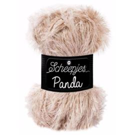 Scheepjes Panda 582 Otter