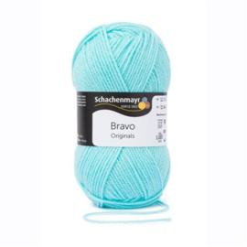 Bravo SMC 8366 Mintblau