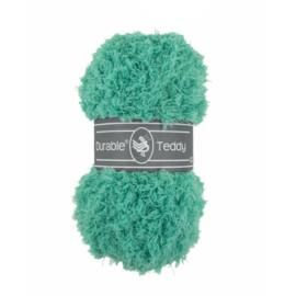Durable Teddy 2139 Agate green