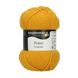 Bravo SMC 8028 Goldmarie