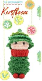 Garen Pakket Mini KouKleumpje Kerstboom