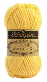 Stone Washed XL Beryl 873