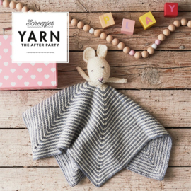 Yarn, the after party 111, Bunny Best Friend