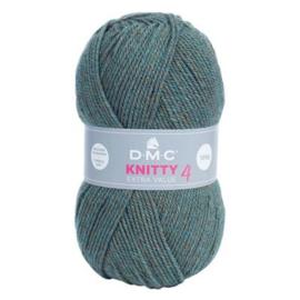 DMC Knitty 4 #904