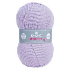 DMC Knitty 4 #959