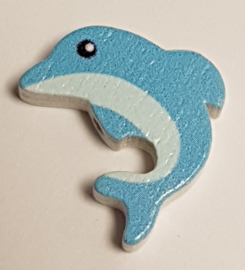 Dolfijn 20mm