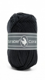 Durable Coral 324 Graphit
