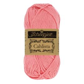 Cahlista 409 Soft Rose