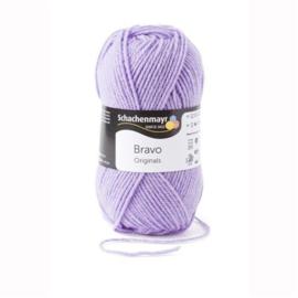 Bravo SMC 8190 Flieder