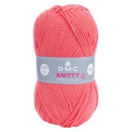 DMC Knitty 4 #688