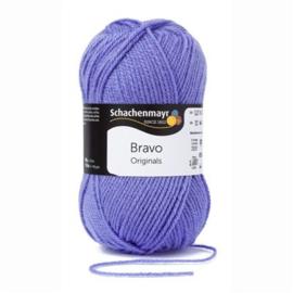 Bravo SMC 8365 Lilac