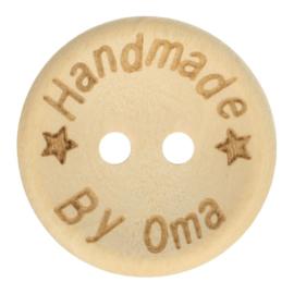 15 mm