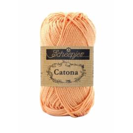 Catona 25 Gram 414 Vintage Peach