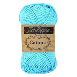 Catona 10 gram 397 Cyan