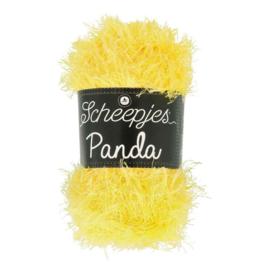 Scheepjes Panda 586 Geel