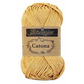 Catona 10 gram 179 Topaz