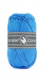 Durable Coral 295 Ocean