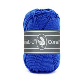 Coral Mini 2110 Royal