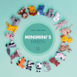 Minimini's Haken - Sarah Abbondio