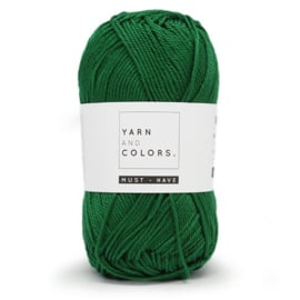 YARN AND COLORS MUST-HAVE 087 AMAZON