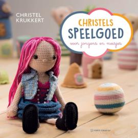 Christel Krukkert - Christels Speelgoed