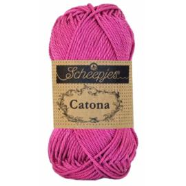 Catona 251 Garden Rose