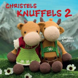 Christel Krukkert - Christels Knuffels 2