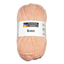 Bravo SMC 8322 Melba