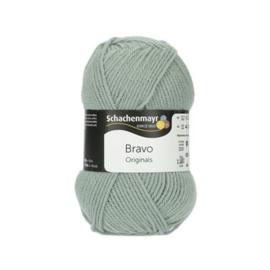Bravo SMC 8378 Zeegroen