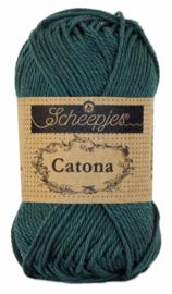 Catona 50 Gram 244 Spruce