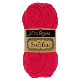 Softfun 2654 Magenta
