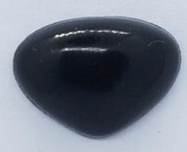 Veiligheidsneus driehoek 13,5 mm