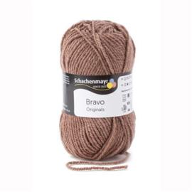 Bravo SMC 8197 Holz meliert