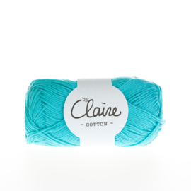 byClaire cotton 029 seablue