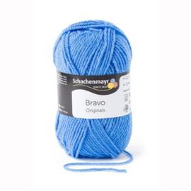 Bravo SMC 8259 Iris