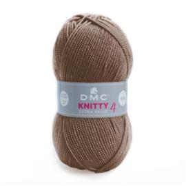 DMC Knitty 4 #927