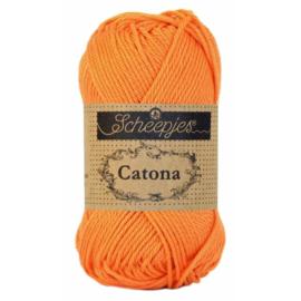 Catona 10 gram 386 Peach
