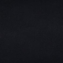 Vilt Donker Blauw 30x20cm