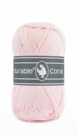 Durable Coral