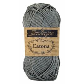 Catona 10 gram 242 Metal Grey