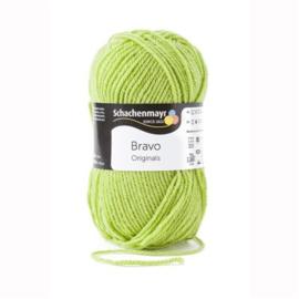 Bravo SMC 8194 Limone