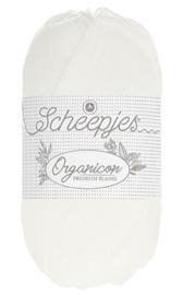 Scheepjes Organicon  219 Oxygen